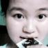 小蜗牛931