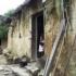 贫穷的村人